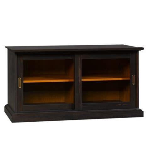 1000 images about tv stand ideas on shelves