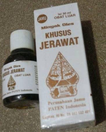 jerawat obat jerawat obat jerawat herbal obat