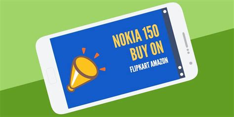 Buy Amazon Gift Card With Paytm - buy nokia 150 online amazon flipkart booking in india dual sim 2050 rs price