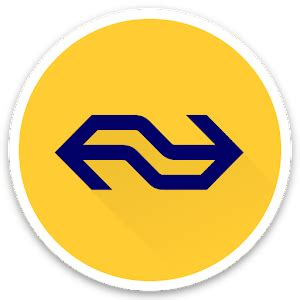 ns reisplanner xtra android apps on google play