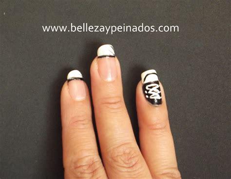 imagenes de uñas acrilicas para adolescentes u 241 as decoradas para jovenes belleza y peinados