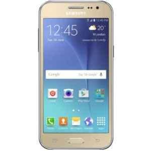Hp Asus Lte Murah daftar hp android 4g lte murah 1 jutaan terbaik terbaru