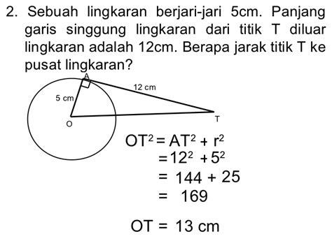 Engsel T Panjang 25cm bab7 kelas8 ke 1