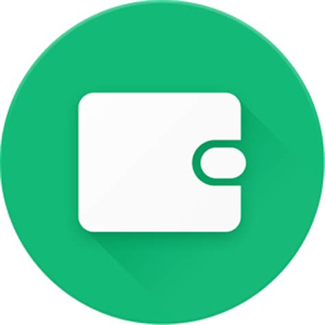 wallet budget tracker review | educational app store