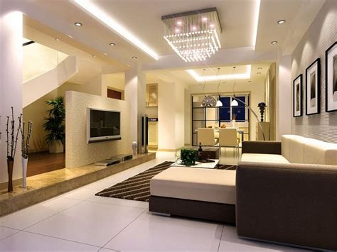 interior design livingroom luxury pop fall ceiling design ideas for living room