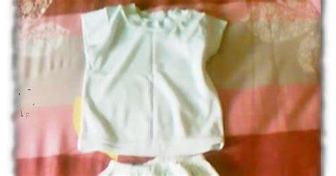 Baju Bayi Umur 2 Bulan jenis baju anak bayi umur 1 2 bulan si kecil
