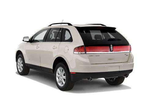 old car repair manuals 2010 lincoln mkx electronic valve timing service manual 2010 lincoln mkx trim removal window service manual 2012 lincoln mkx trim