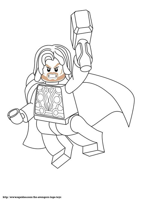 lego hawkeye coloring page lego avengers coloring pages coloring home