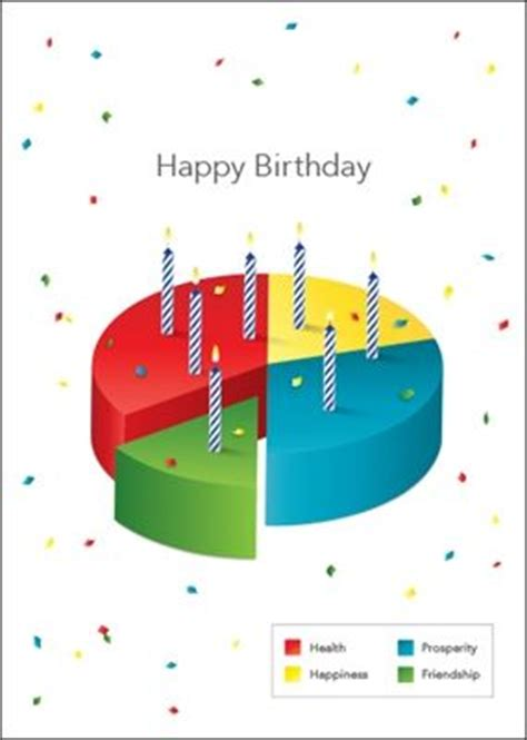 Financial Birthday Cards For Clients 31 best images about financial birthday greetings on
