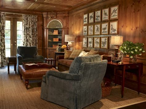 ideas for a den room spectacular decorating den complaints decorating ideas images in living room rustic design ideas
