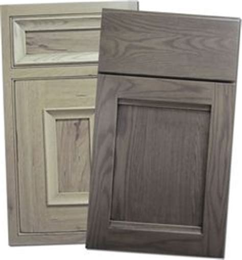french oak kitchen cabinets winda 7 furniture this full overlay recessed cherry kitchen cabinet door in