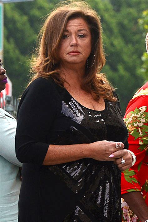 abby lee miller birthday abby lee miller shares first hospital selfie as she faces