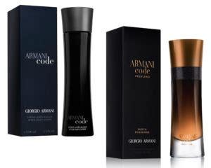 Parfum Pria Terbaru 6 parfum pria terbaik di dunia yang paling digemari serumenarik