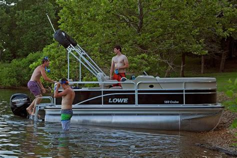 lowe boats coldwater 2017 lowe ultra 160 cruise coldwater michigan boats