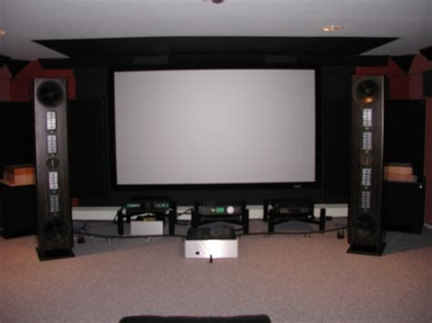 home theater lifier philippines image mag