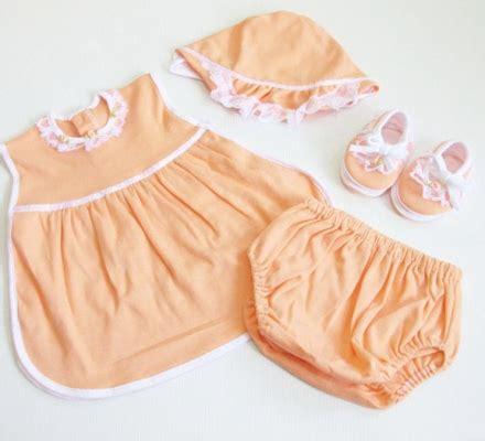 Sarung Tangan Kaos Kaki Renda Bayi concorde baby shop ibuhamil