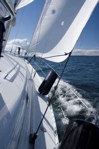 boat insurance ratings insurance company auto insurance fenton missouri