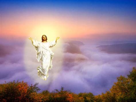 imagenes religiosas catolicas hd imagenes catolicas de jesus auto design tech