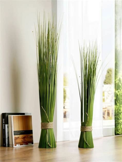 delightful Harmony In Interior Design #3: feng-shui-plants-for-harmony-and-positive-energy-in-the-living-room-1415375407.jpg