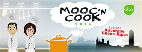cuisine entr馥 de saison mooc cuisine la saison 2 dans les cuisines de l afpa