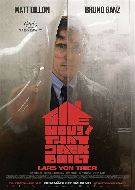 398173 the house that jack built the house that jack built 2018 dresden