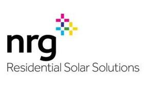 get nrg home solar nrg energy begins construction on gas peaking plant in power engineering