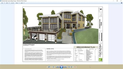 chief architect house plans 100 chief architect house plans chief architect