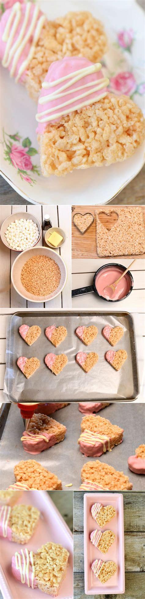 Summer Rice Shower best 25 rice krispies ideas on rice crispy treats rice crispy cake and krispie treats