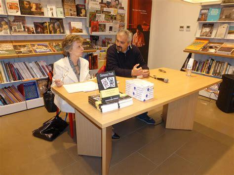 libreria feltrinelli ravenna libreria feltrinelli ravenna 30 03 2015 prodi