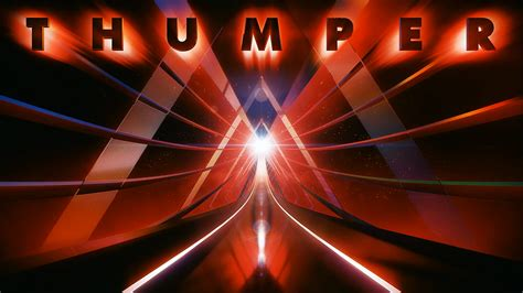 thumper game thumper a rhythm violence game