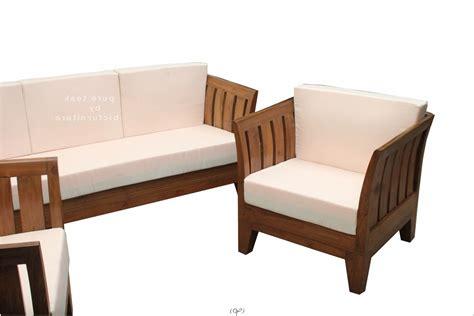 kunstleder sofa neu beziehen kunstleder sofa neu beziehen neu beziehen kosten