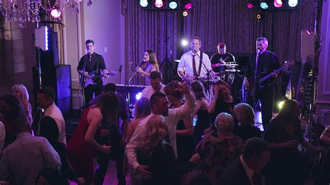 Sam Hill Entertainment Dc Nearlyweds by The Real Geniuses Book The Band Sam Hill Entertainment