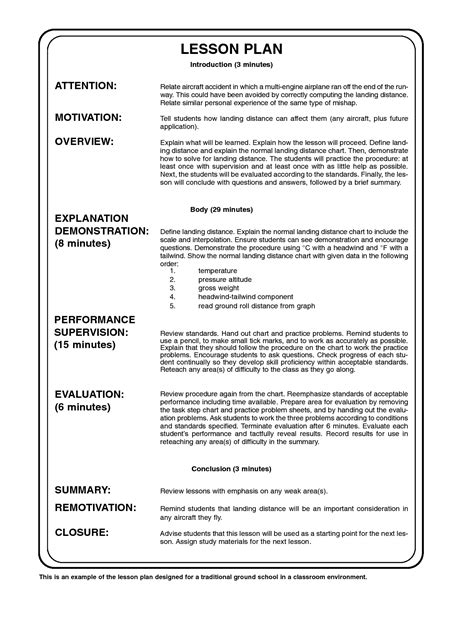 best photos of blank weekly lesson plan form free blank weekly