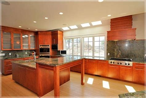 kitchen colors for 2013 kitchen color trend for 2013 beautiful homes design