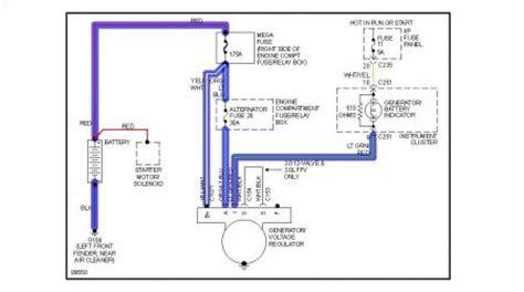 suzuki sidekick jx parts diagram. suzuki. auto wiring diagram