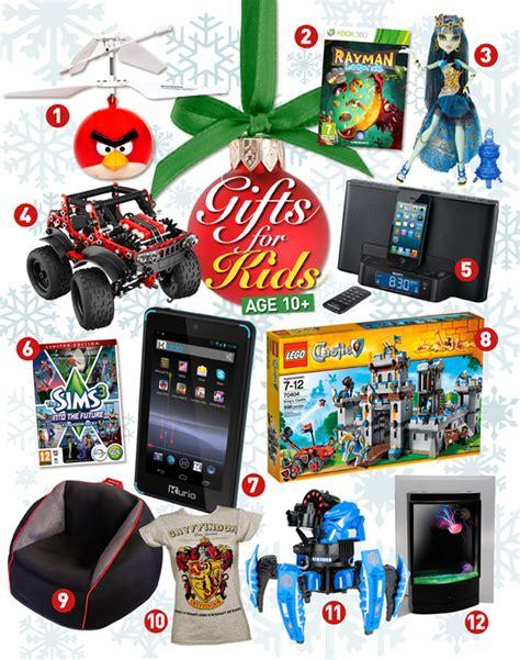 Christmas  Ee  Gift Ee    Ee  Ideas Ee   For Kids Age  Adele Jennings