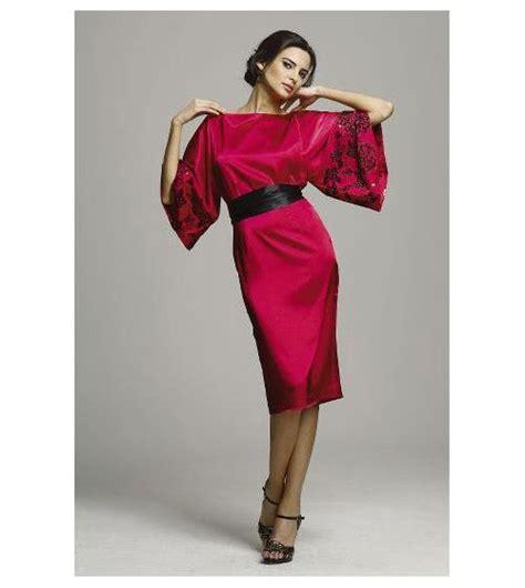 Dress Anak Simple Dress Kimono 17 best images about modern kimono dress ideas on japanese wedding dresses new look