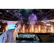 Marshmello Live Concert DJ Wallpapers  Shutter Stock Img