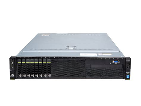 server ufficio huawei fusionserver rh2288 v3 rack server huawei products