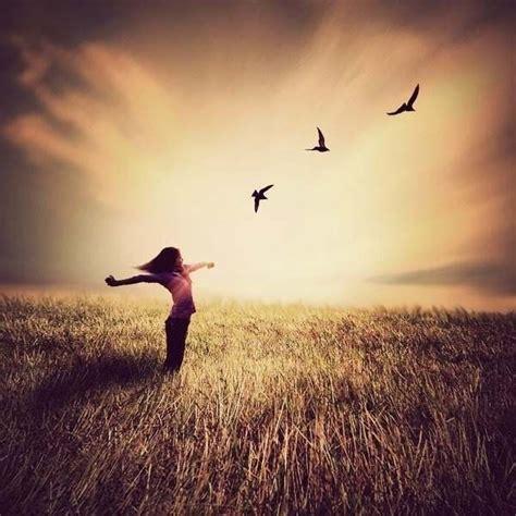 Imagenes Para Reflexionar Sin Letras | что такое безусловная любовь светлана станевая