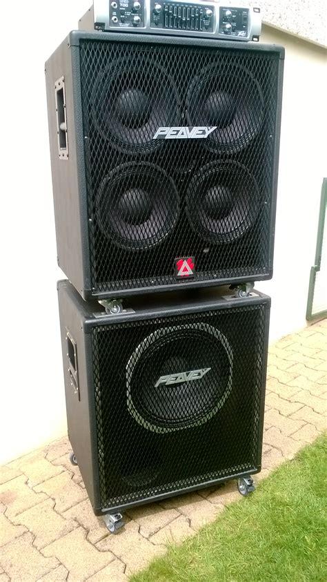 Peavey Tour Vb 2 Bass tour 700 peavey tour 700 audiofanzine