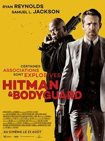 torrent sans un bruit t 233 l 233 charger hitman et bodyguard french torrent
