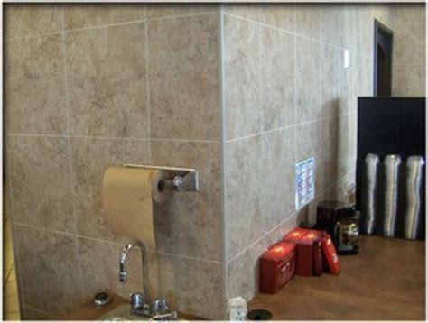 frp bathroom wall panels best frp wall panels photos 2017 blue maize