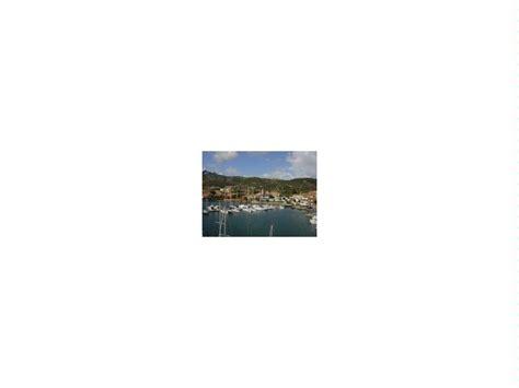 cannigione porto porto di cannigione ports de plaisance en sardaigne