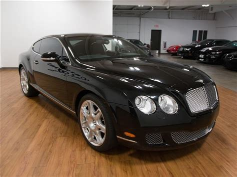 electric and cars manual 2010 bentley continental flying spur instrument cluster service manual 2010 bentley continental gt oil change electric motor service manual how to