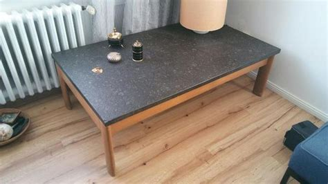 schieferplatten küche wohnzimmer farbe aubergine