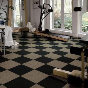 berber carpet for living room flooring 2368 house decor shaw living berber sand loop 12 in x 12 in carpet tiles