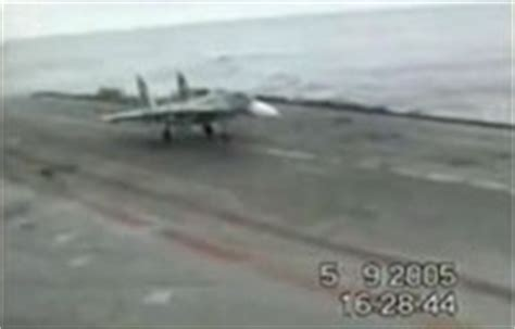 belly boat fails f 111 belly landing military