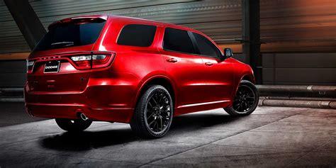 jeep durango 2015 new 2015 dodge durango suv carstuneup