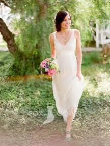 simple wedding dress for outdoor wedding 13 weddings